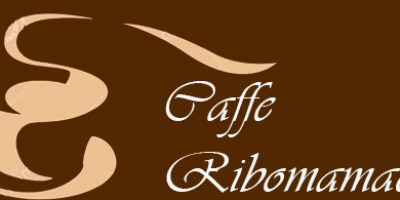 Caffe ribomamac