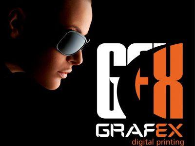 Grafex