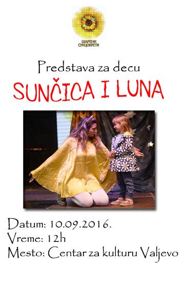 Plakat Suncica (2)