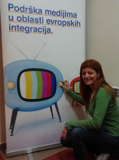 bbc-jev-seminar-u-novom-pazaru