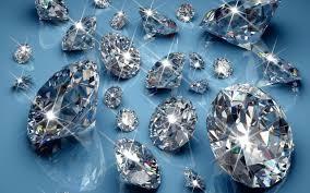 Dijamanti 1