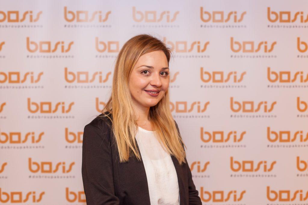 Marija-Bosis