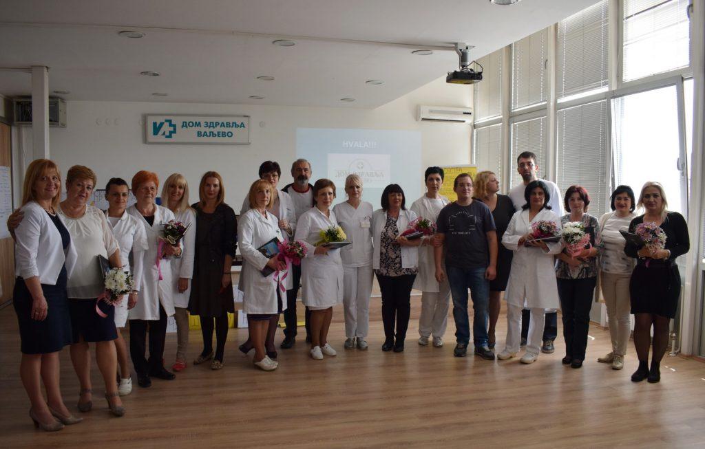 Nagradjeni sa glavnim sestrama i tehnicarima_resize