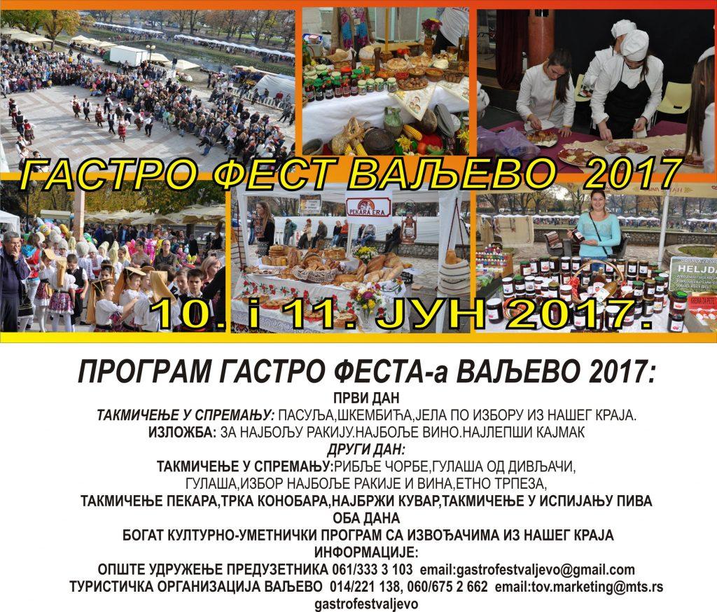 poziv 2017