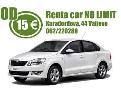 Skoda-rapid-renta-car-Beograd-1