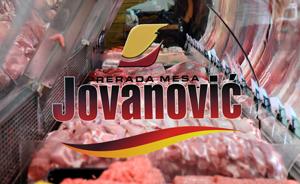 Mesara Jovanovic