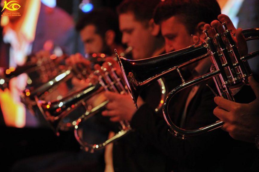 Valjevski Jazz Fest