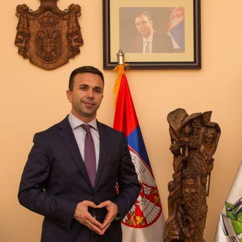Boban Jankovic
