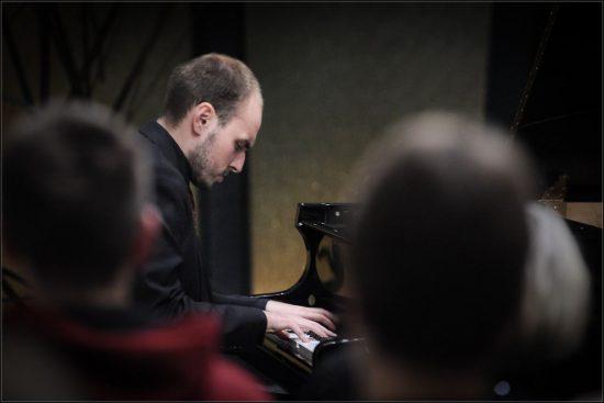 Fantastična muzika Nikole Zdravkovića