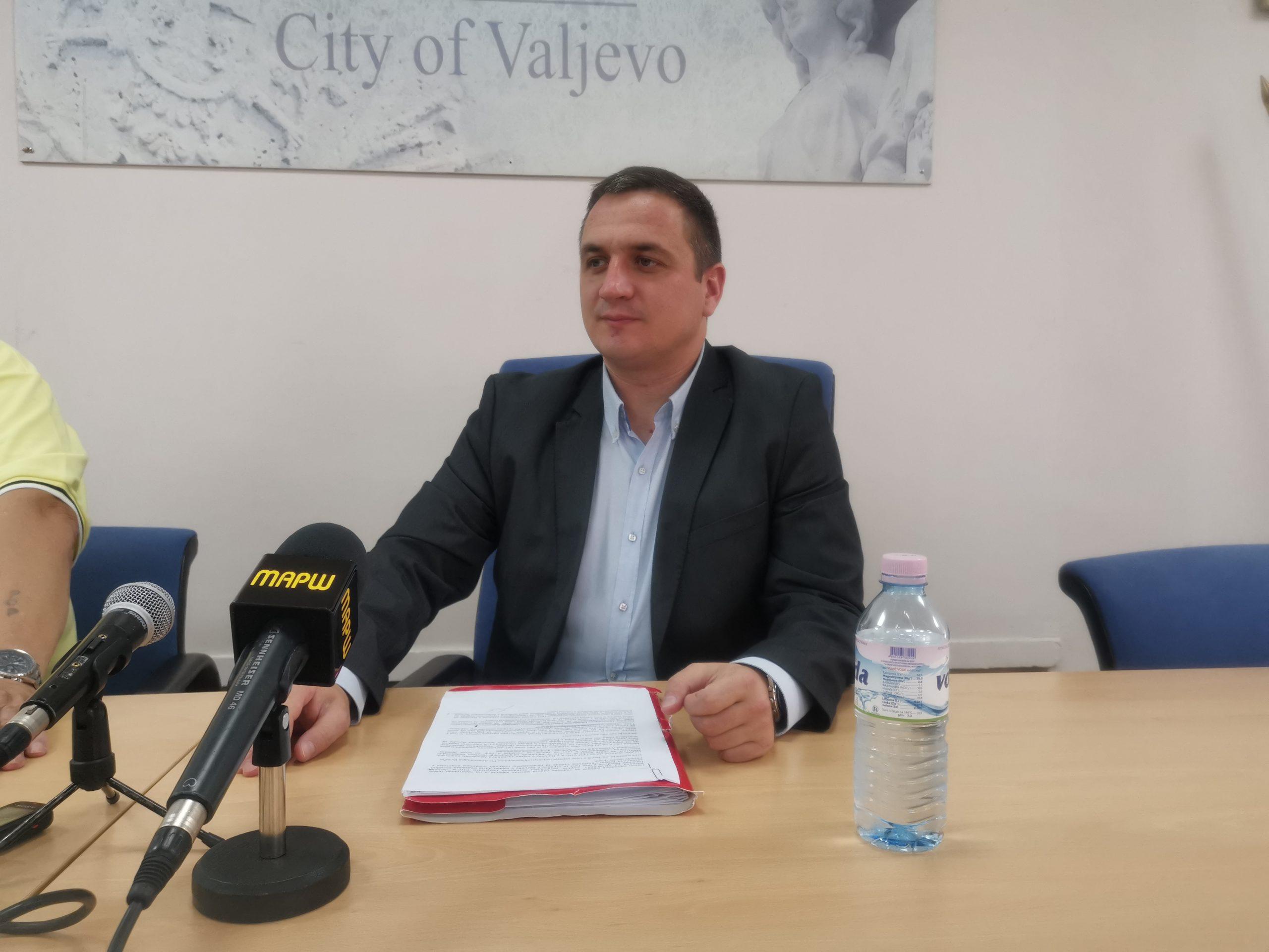 Đorđe Pavlović