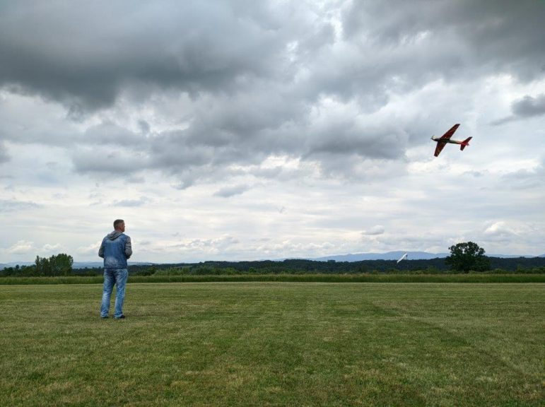 Aeroklub Valjevo