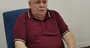 Dragan Popović Pop