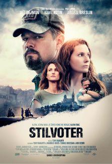 Bioskop-85-Centar-za-kulturu-Valjevo-Stillwater-za