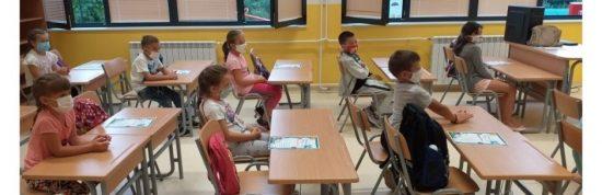 Daci-skola-Ministarstvo-prosvete