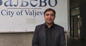 Dejan-Milijanovic-Pomocnik-ministra-za-rudrastvo-