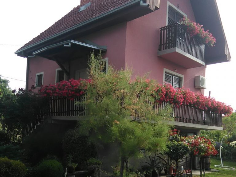 Dragica-Kusakovic-najlepsi-balkon