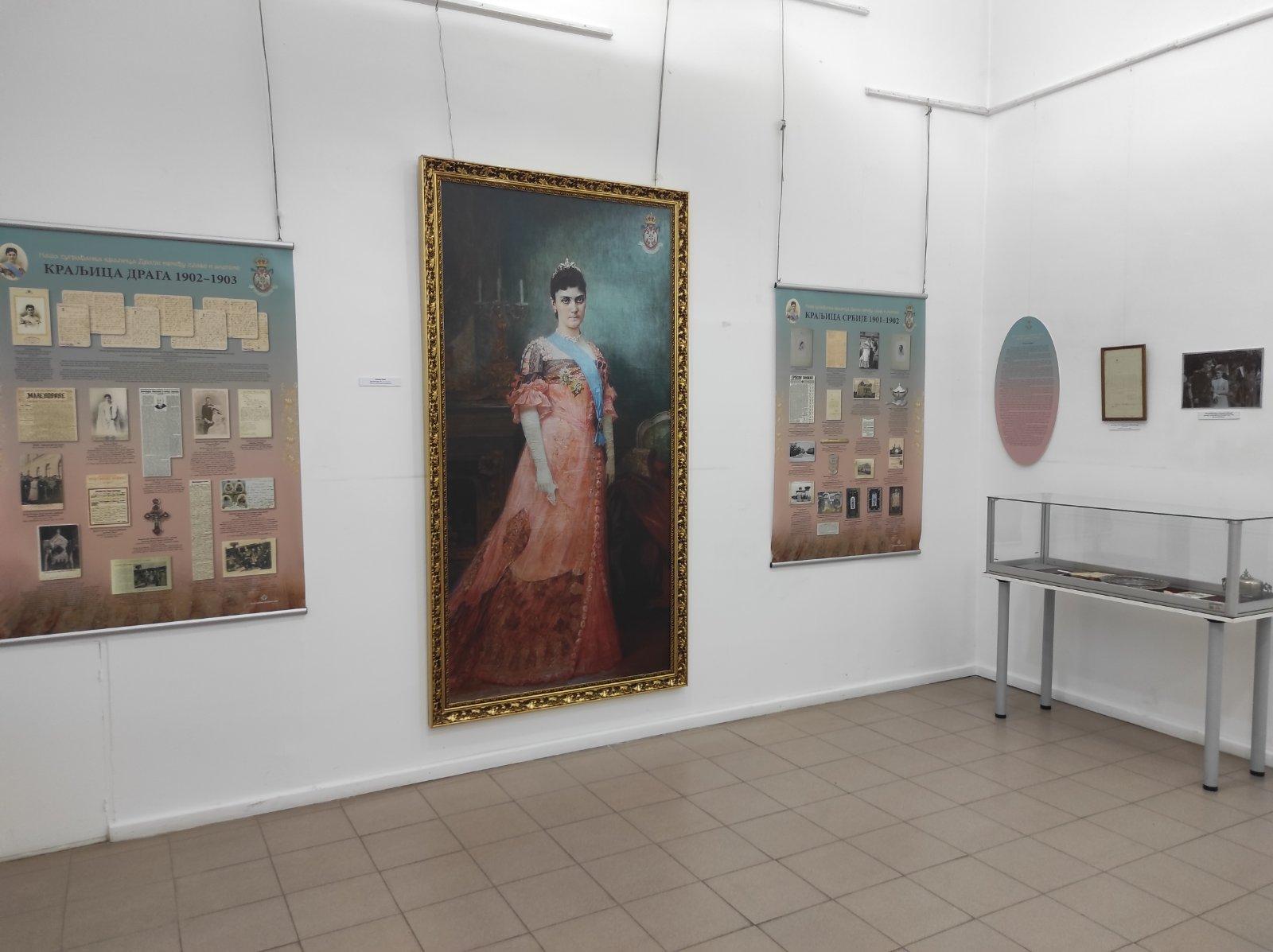 Kraljica-Draga-1-1