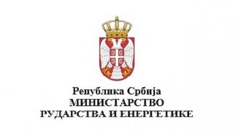 Ministarstvo-rudarstva-i-energetike