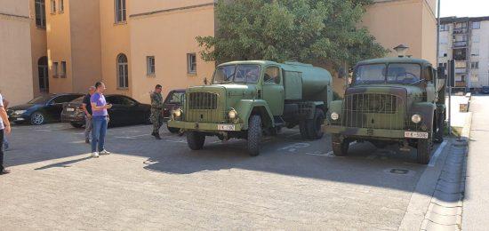 Opstina-Mionica-Voda-1