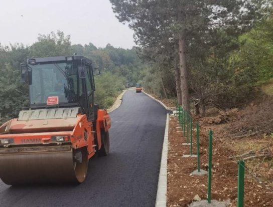 Prijezdic-asfaltiranje2-768x1024-1