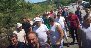 Protest-Pricevic-Struja-Voda-12