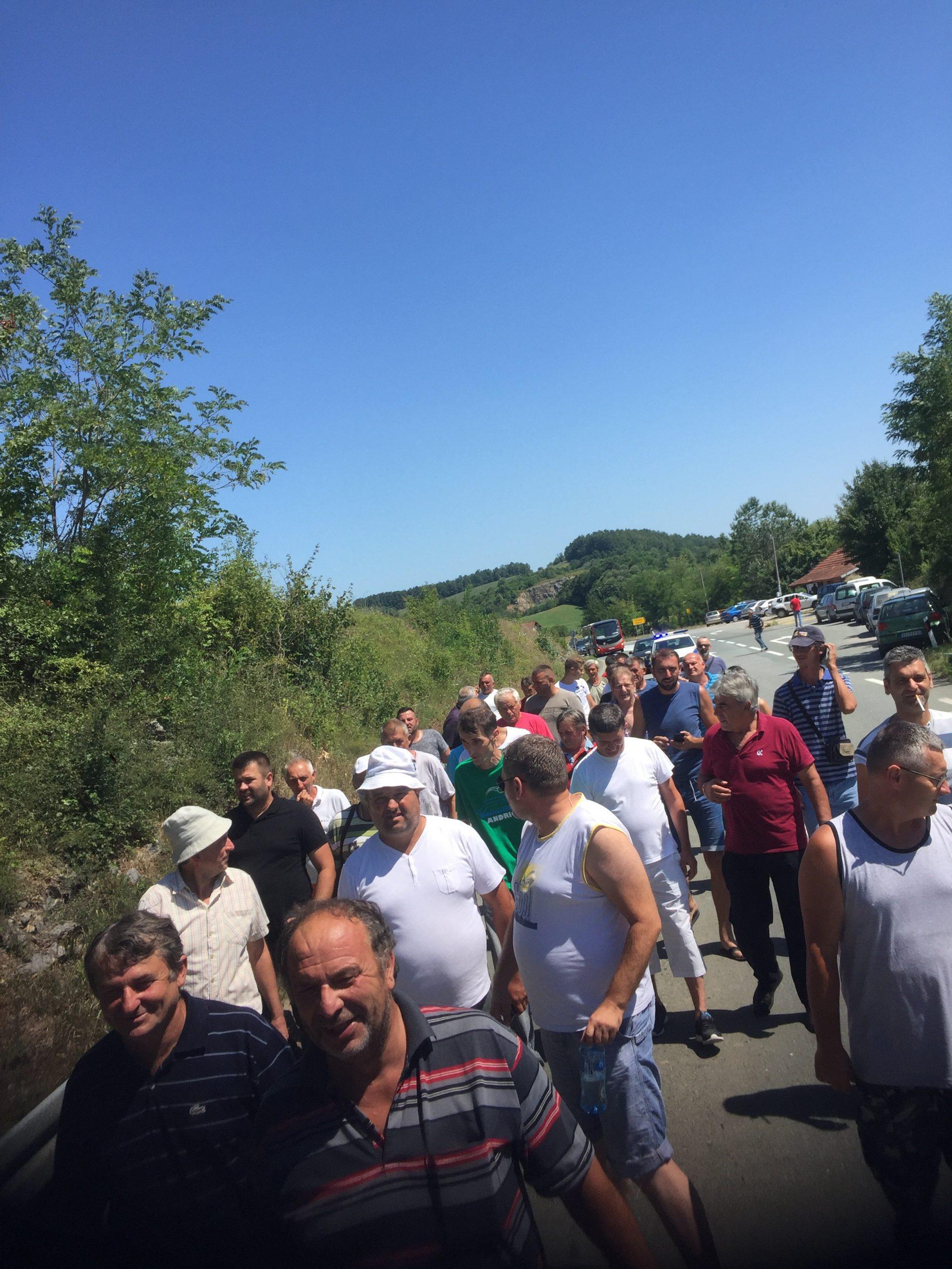 Protest-Pricevic-Struja-Voda-2