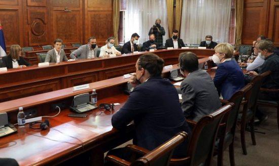 Radna-grupa-zastita-novinara-1
