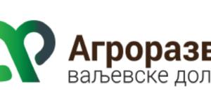 agrorazvoj-crop