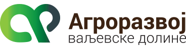 agrorazvoj