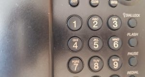 telefon11111-1024x768-1