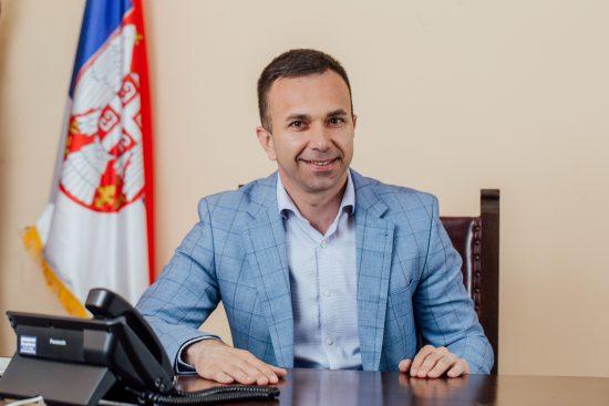 -Јанковић-председник-општине-Мионица