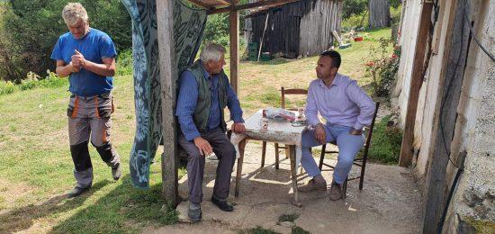 -општине-Мионица-у-посети-породици-Лучић-3