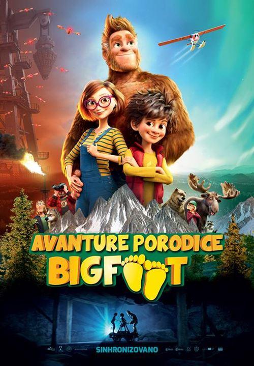 21.8.2020_17_15_41_Bigfoot_family_srb
