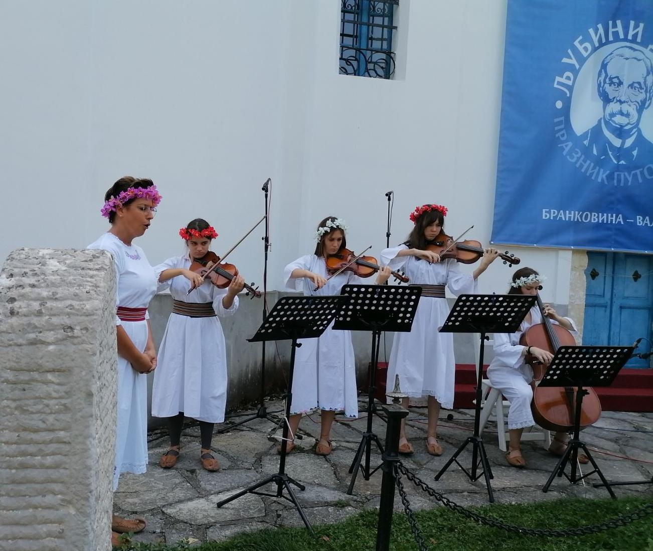 Brankovina-Miro-Vuksanovic-15