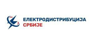 Elektrodistribucija-Srbija