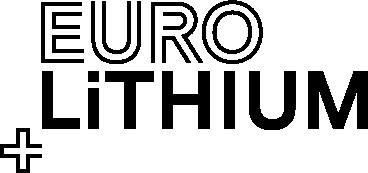 Euro-Lithium-Logo