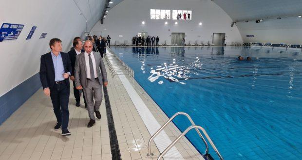 Lajkovac-bazen-3