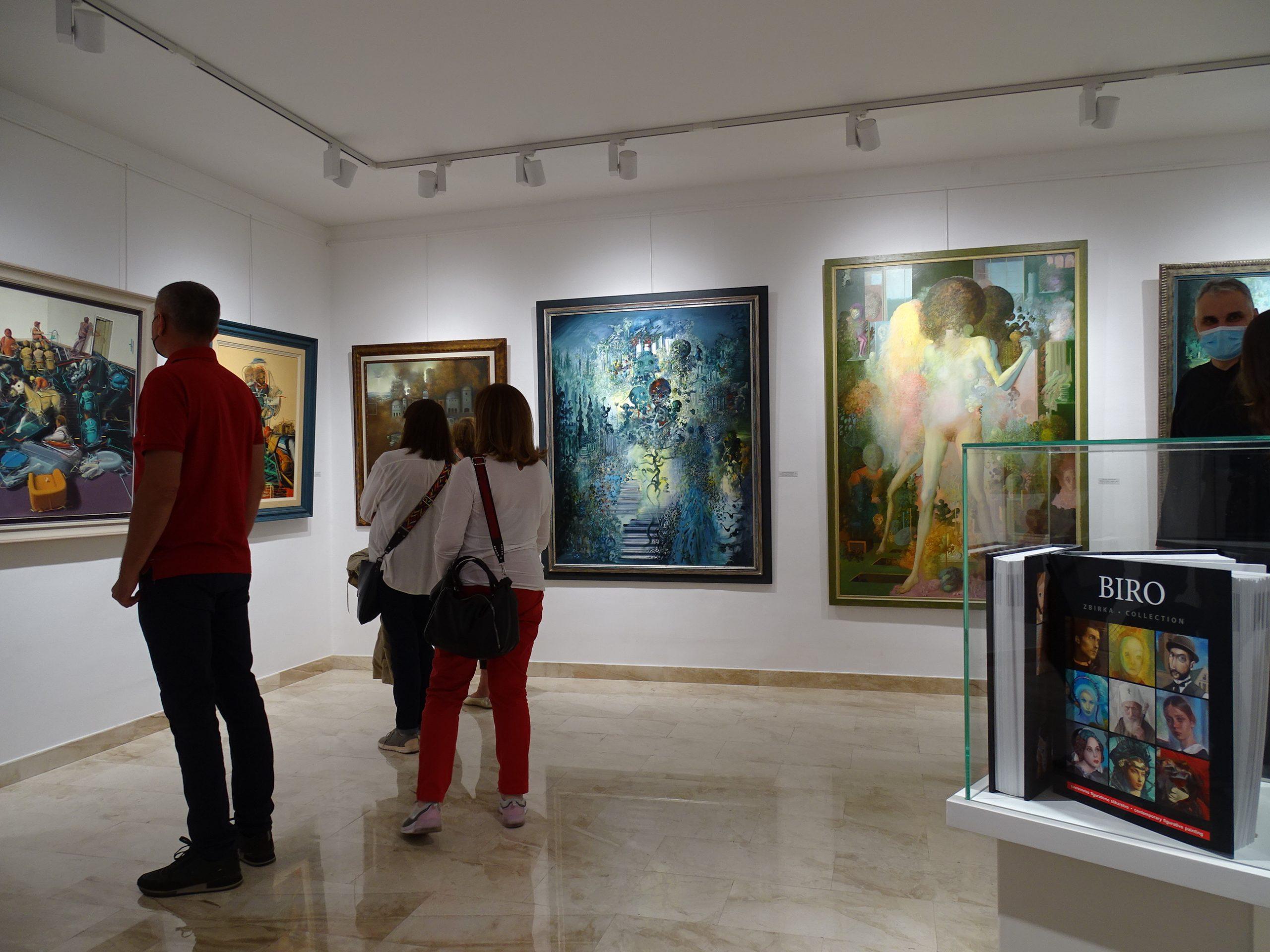 Moderna-galerija-2-1