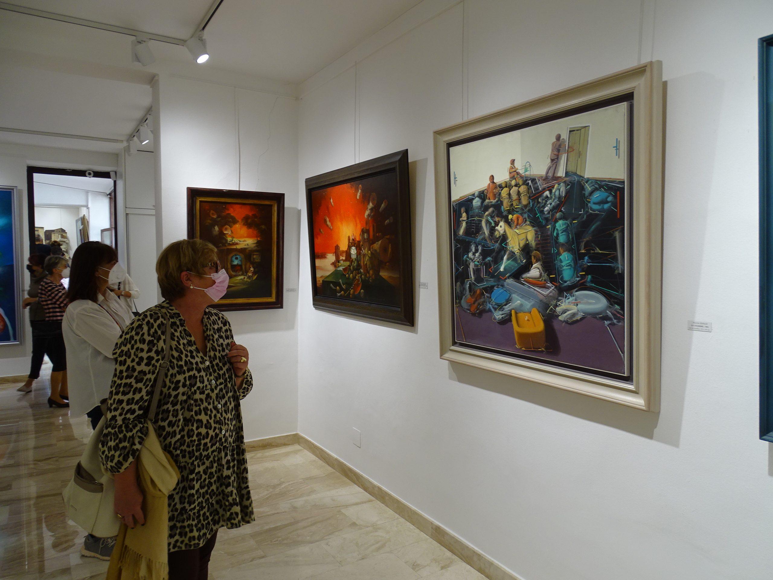 Moderna-galerija-3