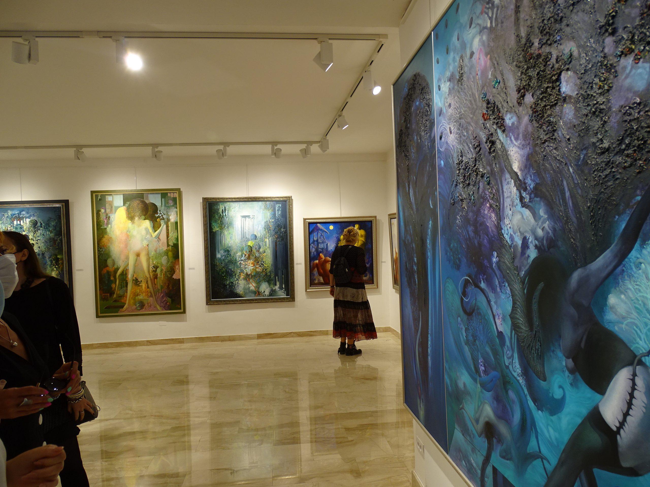 Moderna-galerija-4