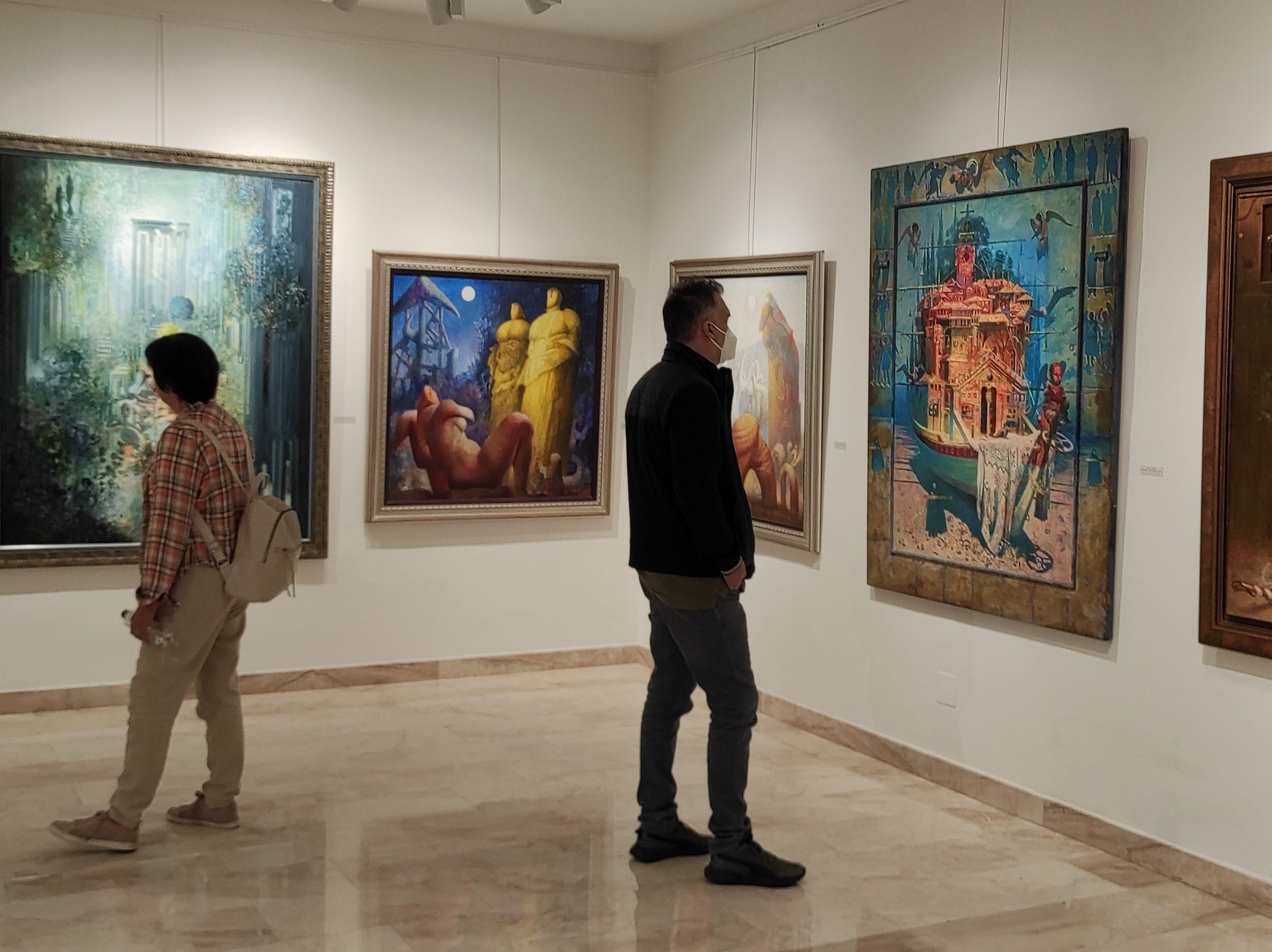 Moderna-galerija