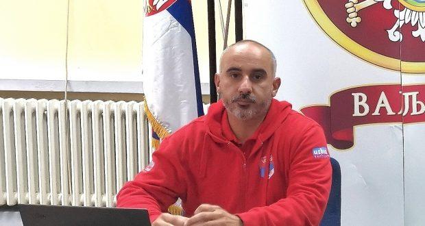 Nebojsa-Stojakovic