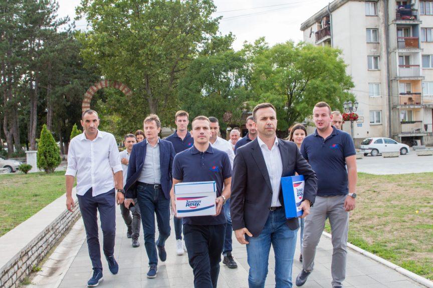 Opstina-Mionica-Boban-Jankovic-Izbori-1