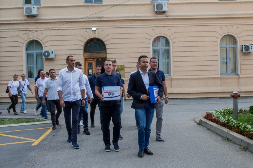 Opstina-Mionica-Boban-Jankovic-Izbori-12