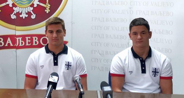 Petar-Stanic-i-Aleksandar-Kovacevic-CROP