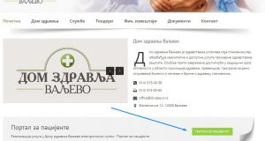 Portal-za-pacijente-printskrin