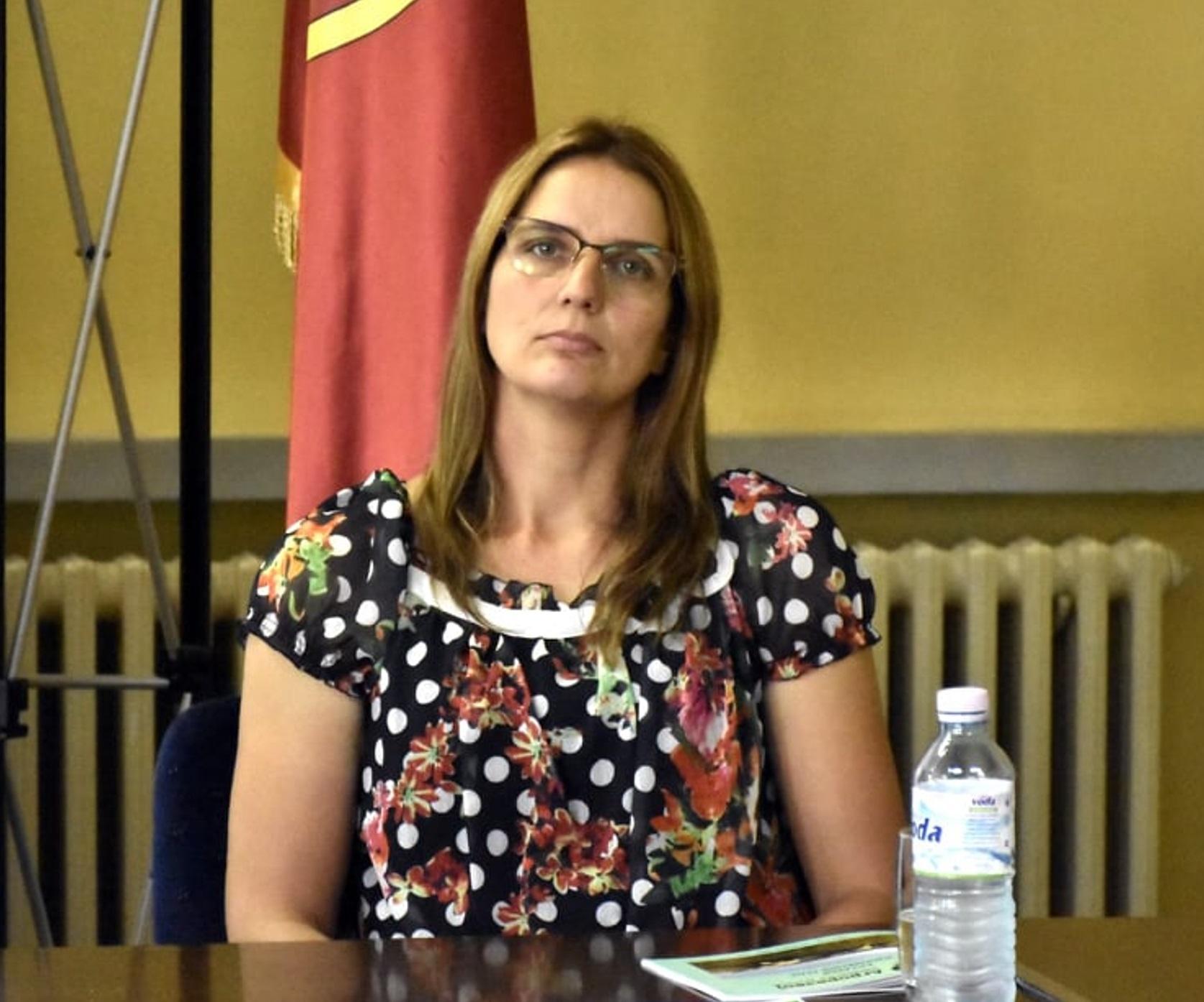 Predsednica-MZ-Pricevic