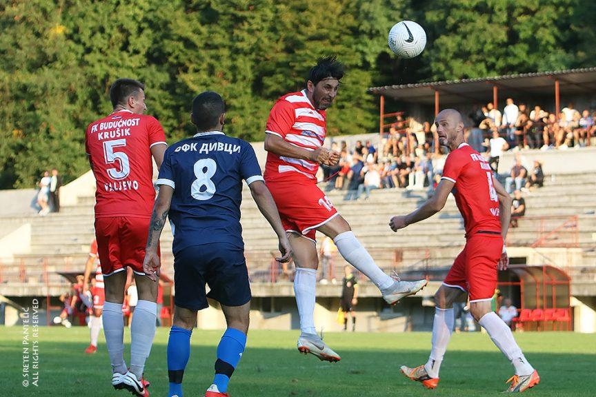 Sport-Valjevo-Fudbal-BK-DIVCI11