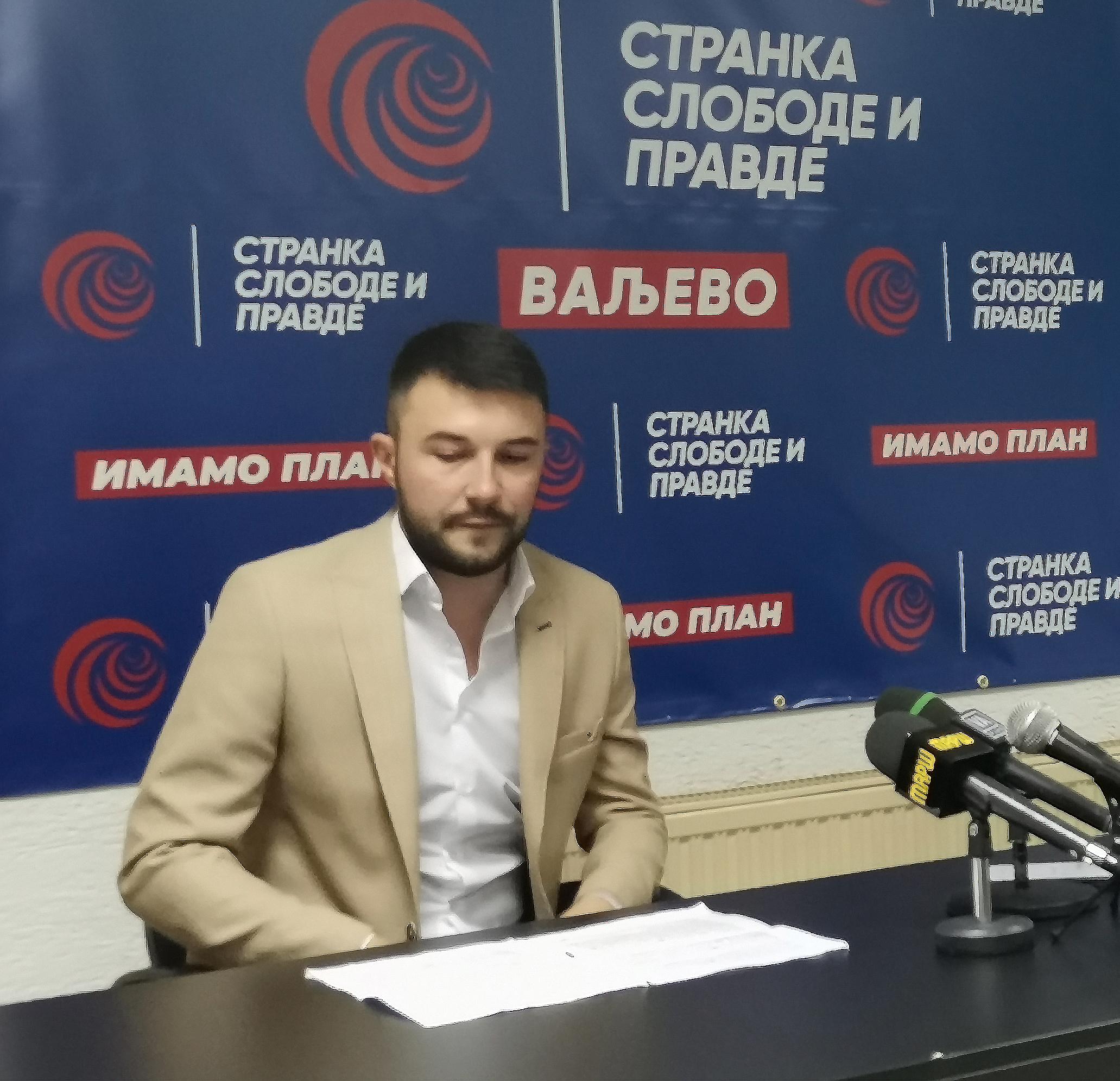 Stefan-Jakovljevic