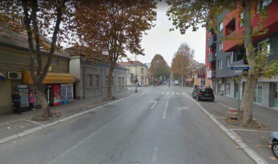 Ulica-Vuka-Karadzica-1